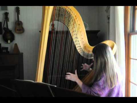 Handel Concerto in Bb