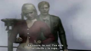Silent Hill 2 (2001) - Trailer Subtitulado Español