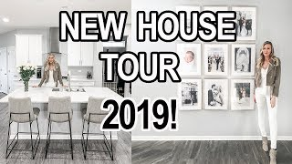 Download BRAND NEW HOUSE TOUR 2019! Mp3 and Videos