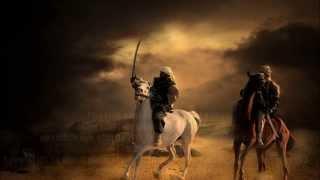 Download Histoire émouvante d'un compagon du prophète !  Retenez vos larmes
