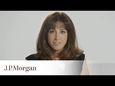 Ask Questions | J.P. Morgan