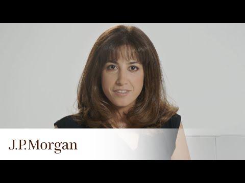 Ask Questions | J.P. Morgan