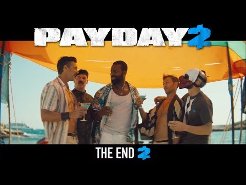 """*SPOILERS* BAIN IS ALIVE? 