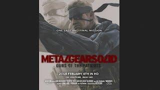 Guns Of The Patriots   IMAX HD Full Movie