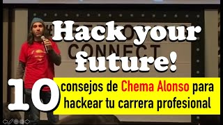 [2016] Hack Your Future