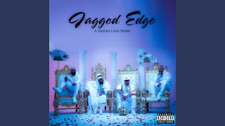 Watch Jagged Edge Wind Mill video