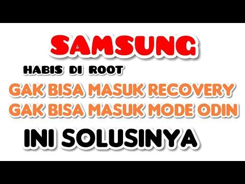 Pada video kali ini dijelaskan cara menggunakan USB JIG SAMSUNG untuk masuk download mode. Pernah me.