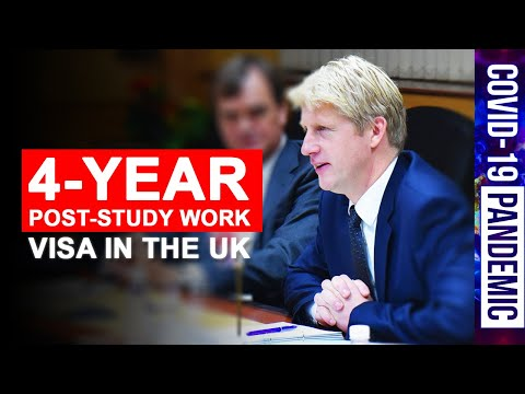 4-year-post-study-work-visa-for-international-students-demanded-by-johnson