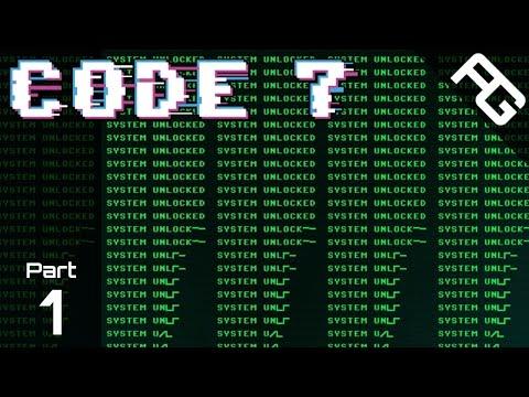 Please Help Me...Something Is Here - Let's Play Code 7 - Part 1 - Code 7 Gameplay - Code 7 Game