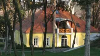 "Tokaj March 2007: ""A Companion for the Bibulous Traveller"" (HQ)"