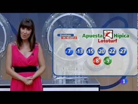 sandra daviú (06-10-2013) thumbnail