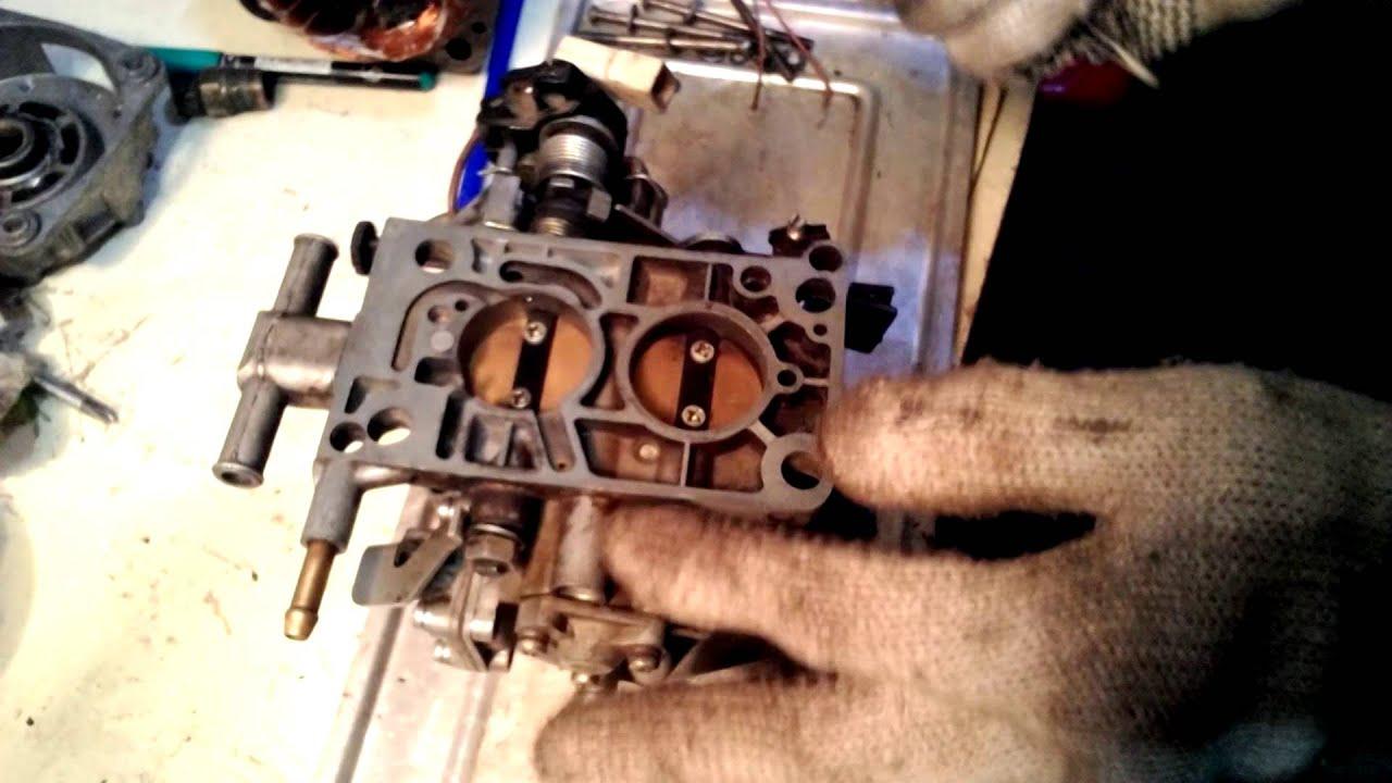Solex 34/34 z1. Solex o. E. 257. 50. Peugeot– for solex original equipment carburettors not listed here please ask for solex leaflet 9555520900. Peugeot 305.