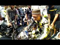 NEW NORMAL BRO,DRAGBIKE GADHURO SERI 2