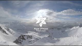 Take a tour of Club Med Alpe d'Huez - France [360°]