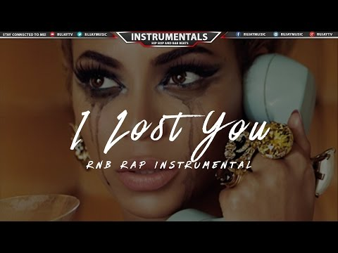 (free)-sad-storytelling-beat-[triste]-rap-r&b-instrumental-music-2016-|-luxray-#instrumentals