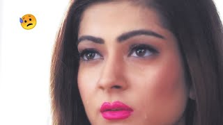 Whatsapp Love Emotional Status Love Hindi Song Video