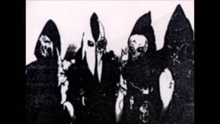 Hexenhammer - Hexenhammer (full demo)