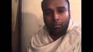 Pushpa i hate tears \ Dubsmash \ ASAP Videos