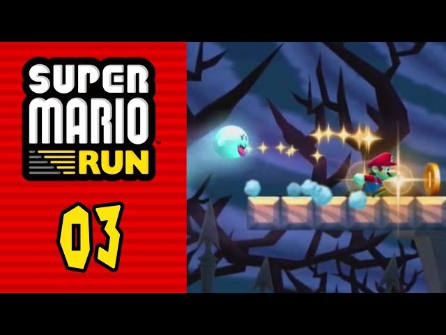 super mario bros speed run tips