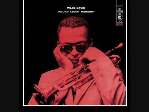 Miles Davis - All of You