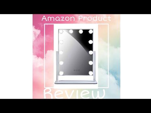 Amazon Mirror Review