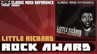 Little Richard - Good Golly, Miss Molly [1958]