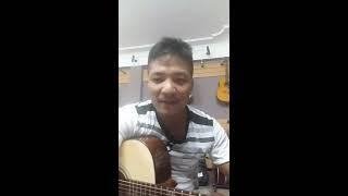 Ngô Núi Guitar   -Người Yêu Khóc - Kelvin Khánh , Tuấn Hii cực hay