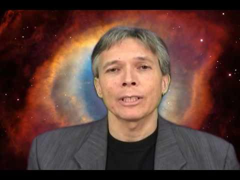Teach Astronomy - Solar Chromosphere
