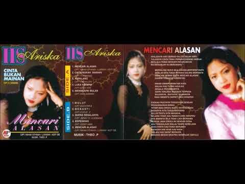 Mencari Alasan / Iis Ariska