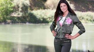 Daniela Ferolla intervista