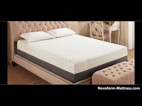 novaform-mattress---which-is-the-best-type-for-you?