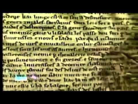 Salabi Jang   Crusades war URDU thumbnail