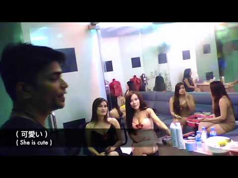 L@DY B0YZ - After Midnight - RAW and UNFILTERED - Unleashed - VLOG 41 from YouTube · Duration:  12 minutes 3 seconds