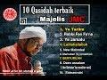 Mantap Jiwa Kumpulan Sholawat Terbaru Habib Ja Far