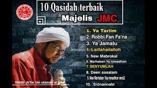Download kumpulan sholawat Terbaru Habib Ja'far | majelis JMC 2019 || mp3