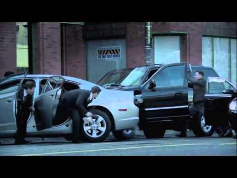 s The Dark Truth 2013 Al Sapienza, Andy Garcia, Kim Coates,  Film