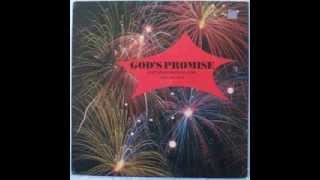 Southern Faith Singers - God's Promise