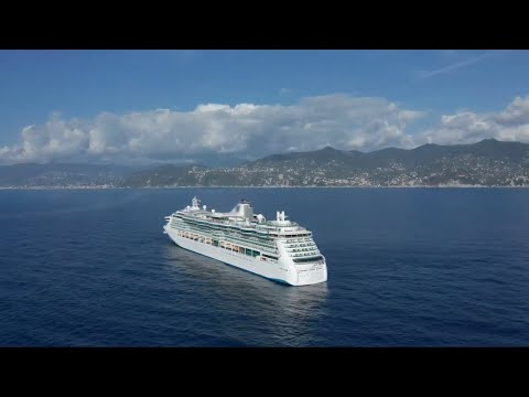 Living Life To The Fullest   Relaxation And Meditation   Cruises