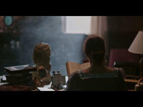 Anawakiyak (Trailer) - Mihindu Ariyaratne
