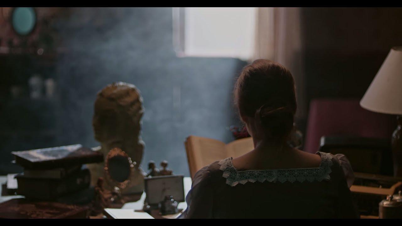 Anawakiyak (Trailer) - Mihindu Ariyaratne #1