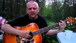 Николай Юрьевич 2