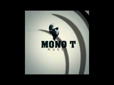 Mono T ft Yves  Bayeza