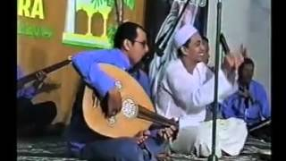 Arabic Dance Gambus klasik ELMIRA SUKODONO   YouTube
