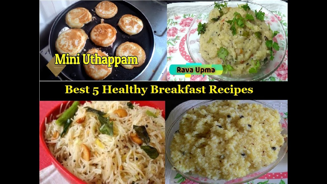 Best 5 healthy breakfasttiffins recipes south indian kids best 5 healthy breakfasttiffins recipes south indian kids breakfast moms tasty recipes forumfinder Images