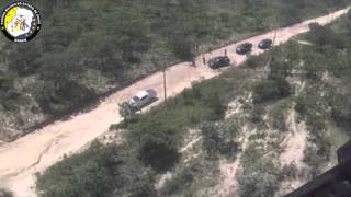 GRAER - Localização de Veículos Roubados no Jardim dos Ipês - Aparecida de Goiânia