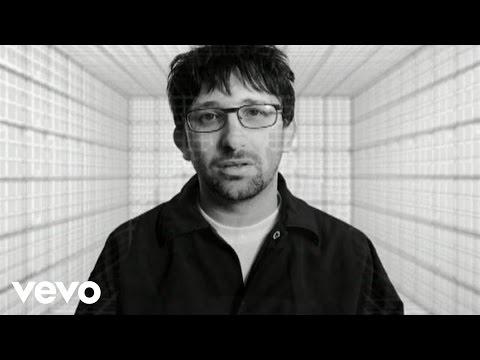 The Lightning Seeds - You Showed Me (Alt Version) mp3