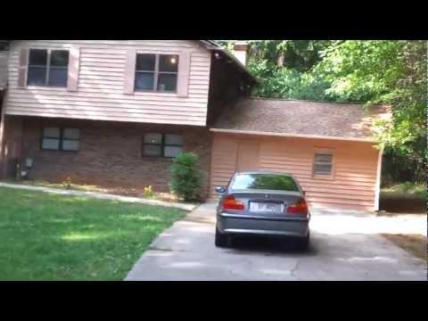 Fulfillment Properties LLC Rental Property # 9 Cedar Valley