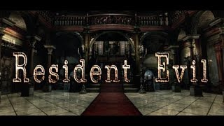 Resident Evil ONE | The Game that Changed the Horror-Genre | Live!