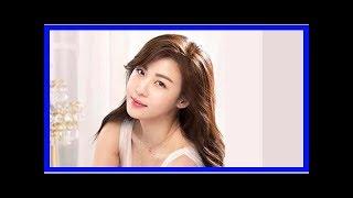 Jeon Tae Soo Meninggal Dunia, Ha Ji Won Batalkan Semua Kegiatan