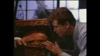 Classic B-Movie Trailers: Basket Case 3 (1992)
